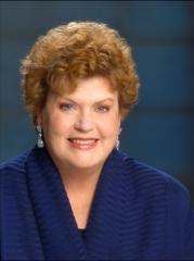 MisCon 35 Announces Charlaine Harris