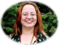 Patricia Briggs Coming to MisCon 35