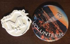New Things to Come for MisCon Volunteers