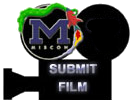 MisCon International Short Film Festival film submission form
