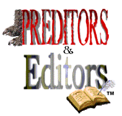 preditors