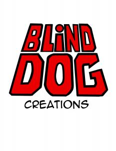 Blind Dog Creations