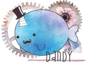 Dandy Narwhal
