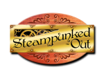 Nemesis Gear (Steampunked Out)   logo