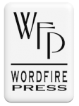 WordFire Press   logo