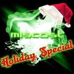 MisCast: Holiday Special