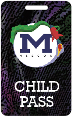 MisCon Generic Badge Image for Reg Site - Kid